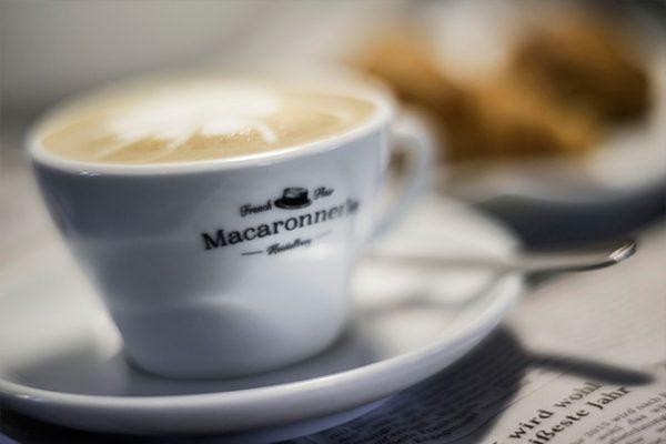 cafe-heidelberg-macaronnerie-2