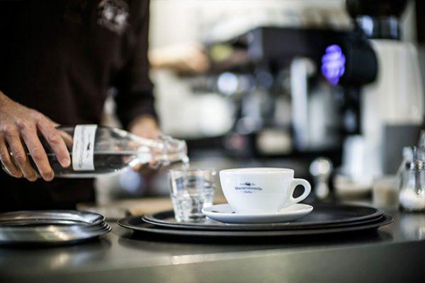 cafe-heidelberg-macaronnerie-4