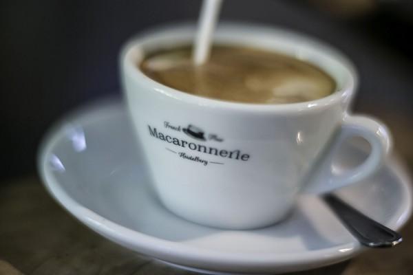 kaffee-macaronnerie-heidelberg