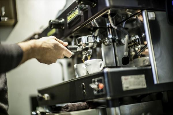 kaffee-machine-macaronnerie-heidelberg
