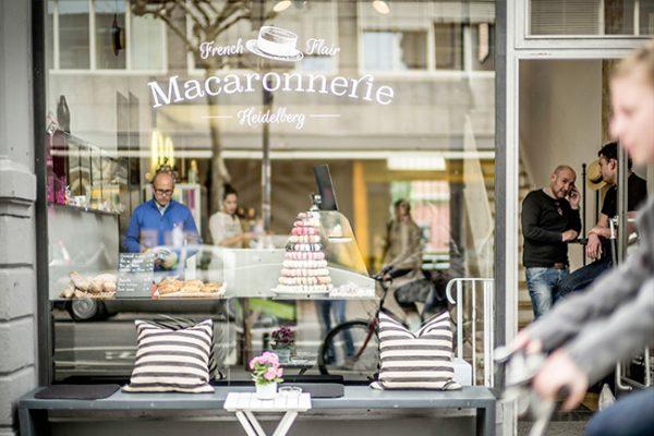 macaronnerie-heidelberg-1