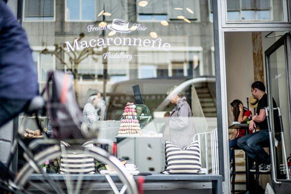 macaronnerie-heidelberg-4