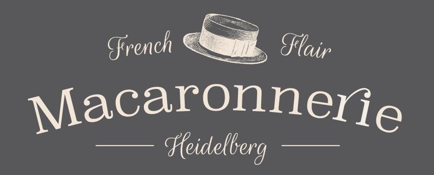 Macaronnerie Heidelberg