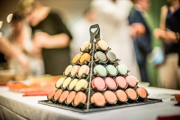 macarons-box-heidelberg