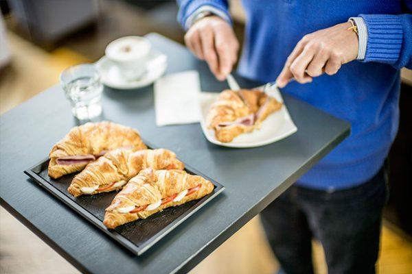 snacking-heidelberg-macaronnerie-2