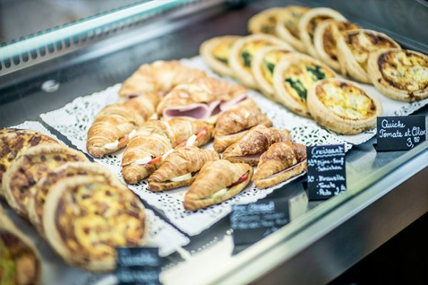 snacking-heidelberg-macaronnerie-3