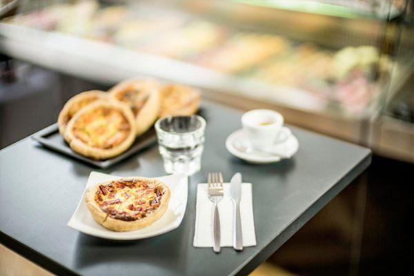 snacking-heidelberg-macaronnerie-4