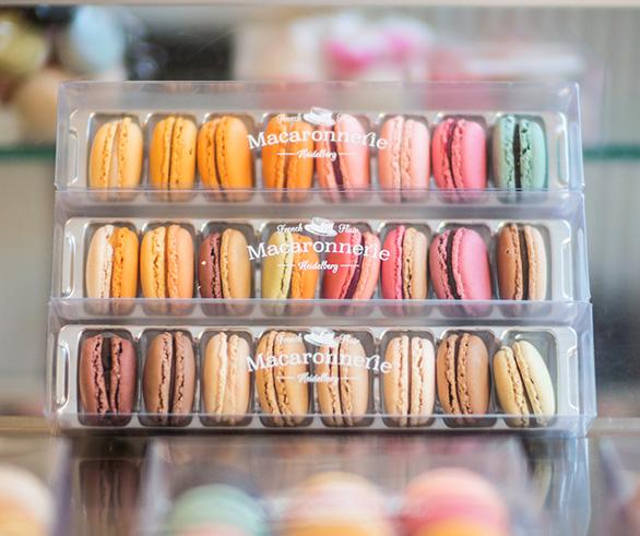 coffret8-macarons-heidelberg